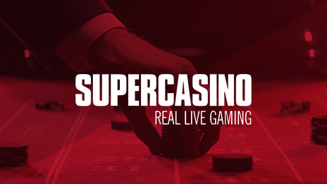 supercasino-explainer-video
