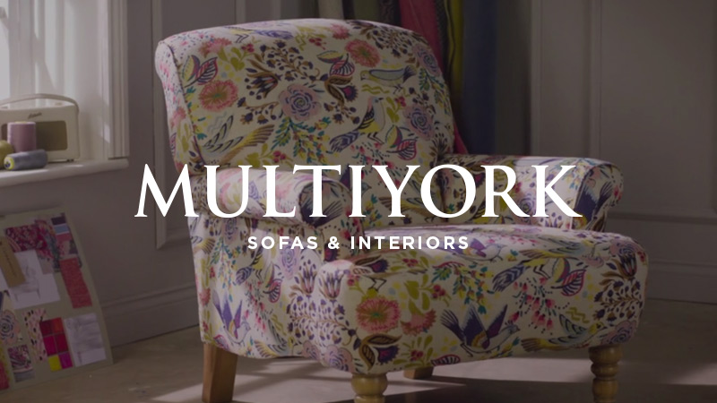 multiyork-sale