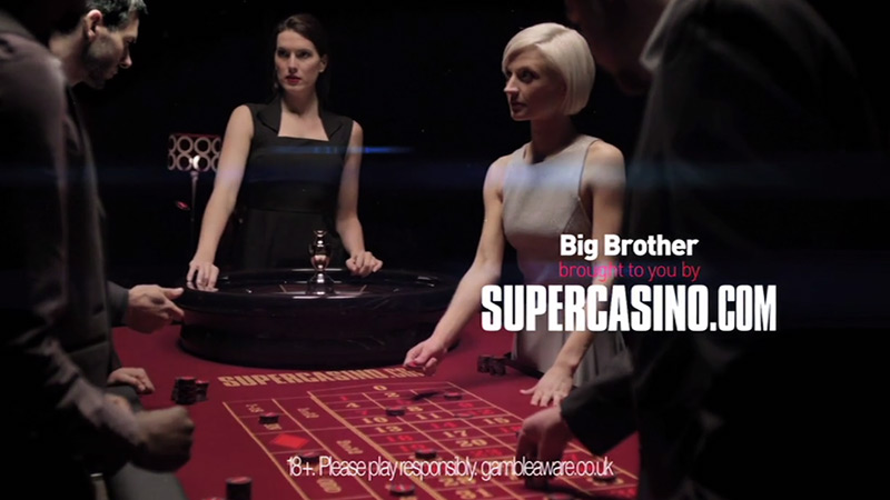 supercasino-big-brother-sponsorship-bumpers