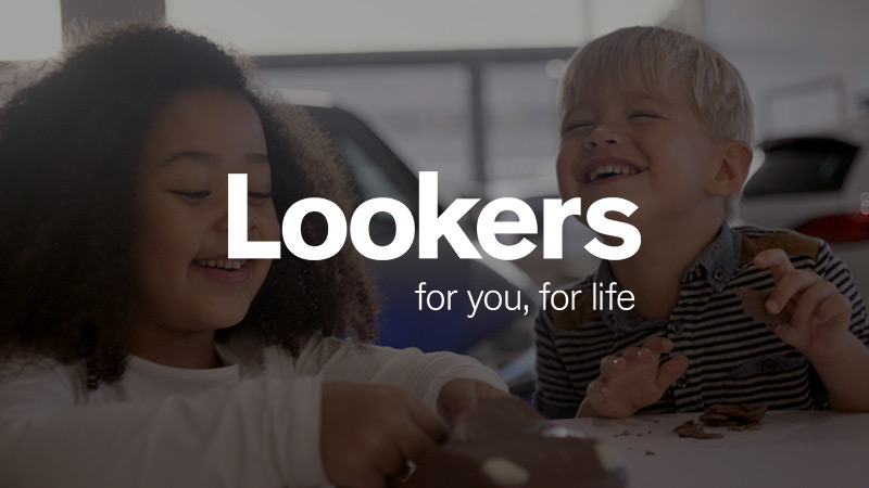 lookers-brand-launch-2
