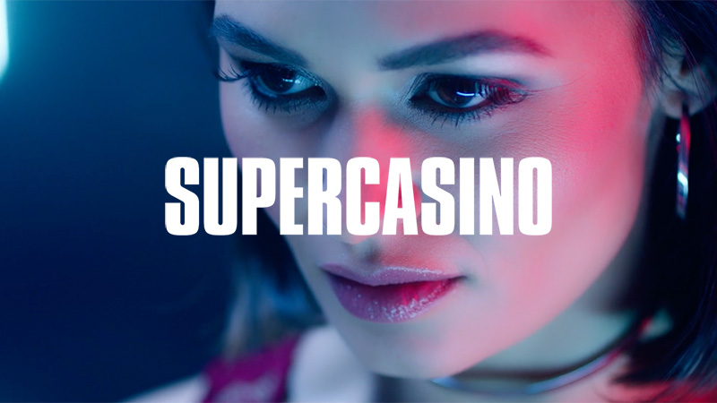 this-is-supercasino