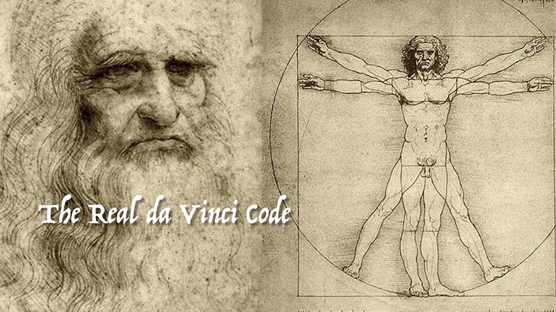 the-real-da-vinci-code